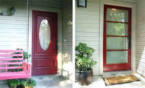 glass entry door security front doors with glass panels com within panel exterior door design glass glass entry door security
