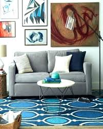 awesome coffee tables table for small space apartment size design with storage pottery barn