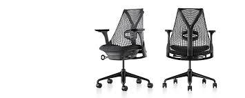sayl office chair. Sayl Chairs Office Chair F