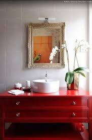 red high gloss furniture. high gloss bold u0026 beautiful red furniture