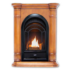 Natural Gas Ventless Fireplace For Fireplaces Ventless U2014 New Ventless Fireplaces