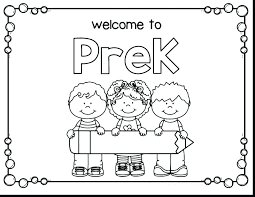 welcome back to school coloring pages sunday school coloring pages on love