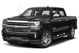 2018 chevrolet 1500 crew cab lifted. perfect lifted 2018 silverado 1500 and chevrolet crew cab lifted h