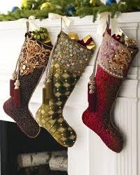 velvet christmas stockings. Fine Stockings Best 25 Velvet Christmas Stockings Ideas On Pinterest For  Stocking Inside E
