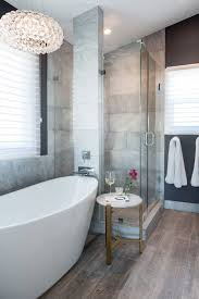 bathrooms with walk in showers. walk in shower ideas - sebring services bathrooms with showers i