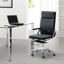 fascinating office furniture layouts. Remarkable Amazing Office Furniture Designer Job Description Sofa Modern Executive Chairs Interior Decor Full Size Layout Leather Effect Desk Fascinating Layouts