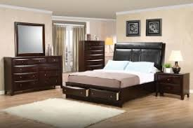 living spaces bedroom furniture. gallery of excellent bedroom sets living spaces pleasant interior designing ideas with furniture