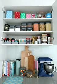 kitchen cabinet organization systems bedroom organizers kitchen pantry organization systems
