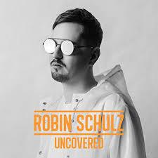 <b>Uncovered</b> by <b>Robin Schulz</b> on Amazon Music - Amazon.co.uk