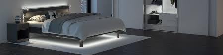 bedroom lighting solutions. Bedroom Lighting Solutions Sensio Furniture