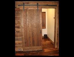 double white door texture. With Popular Double White Door Texture W
