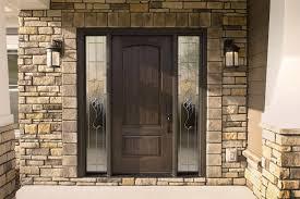 best paint for exterior fiberglass door fresh entry doors