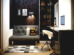 neutral office decor. Medium Size Of Home Office:best Office Space Desks Corner And Decor Ideas Recover Neutral 2