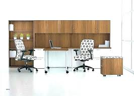 Apex Office Design Apex Office Furniture