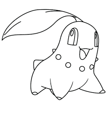 Eeveelutions Coloring Pages Coloring Pages Of Color Pages Color