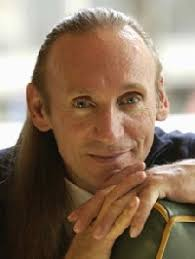 Gregory david roberts 2 About the writer: He was recognised early for his brilliant writing and was studying philosophy when ... - gregory-david-roberts-2