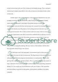 diagnostic essay example topics and well written essays  diagnostic essay essay example