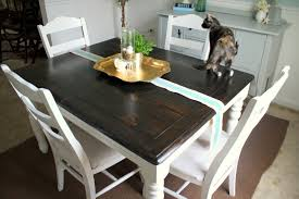 dining tables rustic refinish kitchen table refinishing dining room table need expert advice fascinating