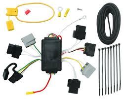 ford escape mazda tribute trailer wiring kit hitch warehouse ford escape mazda tribute trailer wiring kit
