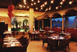 commercial restaurant lighting. lobby lighting restaurant commercial g