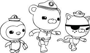 disney jr coloring pages inspirational junior cars 2 coloring pages preschool for fancy page draw junior