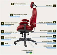 custom made office chairs. Custom Made Office Chairs » Inspire Archive Ergonomic  Randburg Custom Made Office Chairs