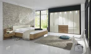 Fünf Dinge Die Sie Nicht Home Design Informationen
