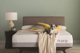 memory foam mattress box. Bed In A Box Memory Foam Mattress 52437 Uljk Aldi S $169