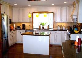 average cost of kitchen cabinet refacing. Average Cost Of Cabinet Refacing Kitchen