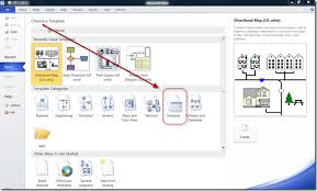 Creating A Dynamic Project Timeline Using Visio Services