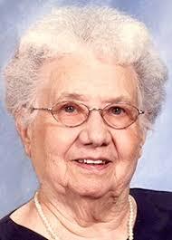 Berniece Smith Obituary (2019) - Jordan, MT - Kirksville Daily Express