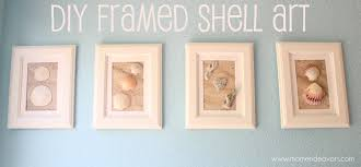 Framed Art Bathroom Beach Theme Bathroom Ideas Zampco