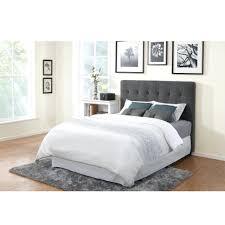 Beautiful Bedroom Sets Luxury Headboard Awesome Tufted Headboard Twin Bed  Bedroom Decor