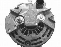 kato generator wiring diagrams images wiring diagram 2006 ford focus alternator location replace alternator in 1998 ford