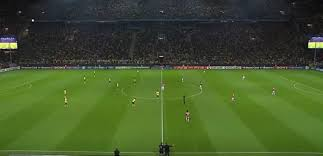 football live streaming apk for android