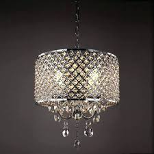 iron crystal chandelier factory crystal chandelier light