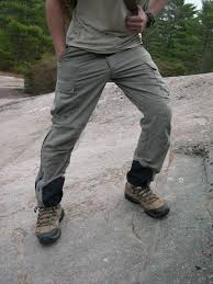 Ontario Geardo Orc Pcu Level 5 Pants First Impressions