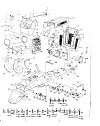 looking for craftsman model 91725381 front engine lawn tractor craftsman 91725381 engine diagram