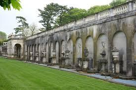 file fountain wall longwood gardens dsc00891 jpg