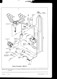 crusader engine wiring diagram crusader image crusader wiring stuff on crusader engine wiring diagram
