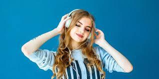 Sampaikan perasaan lewat kata kata sedih tentang cinta. 40 Kata Kata Mutiara Soal Musik Bisa Tenangkan Pikiran Bola Net