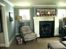 living room grey walls blue and grey walls living room gray decorating ideas best paint colors