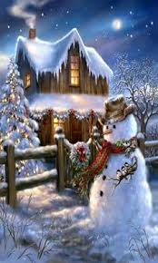country snowman wallpaper. Fine Snowman Cell Phone Wallpaper  Background Resizeable For All Cells Phones  Christmas Snowman To Country Snowman