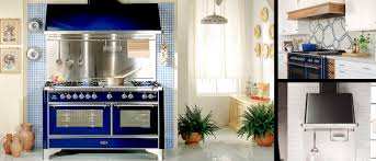 Warehouse Kitchen Appliances Mode Distributing Premier Home Appliance Distributor