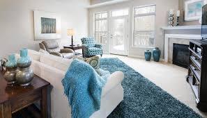 throw rugs on top of carpet jonathan steele