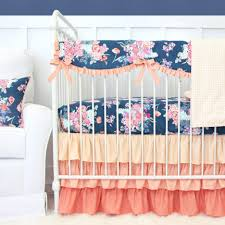gray baby bedding sets pink and grey crib bedding set western crib bedding baby girl cot bedding sets woodland themed nursery