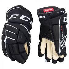 Ccm Youth Hockey Gloves Size Chart Ccm Jetspeed 370 Senior Ice Hockey Gloves