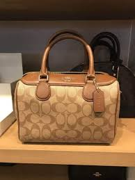 where to buy coach legacy large brass satchel weight fc5ed 8f902