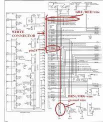 1998 bmw z3 ac wiring diagrams modern design of wiring diagram • 1998 bmw z3 ac wiring diagrams wiring diagrams rh 23 ecker leasing de 2002 bmw 325i