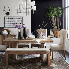 west elm furniture decor review 119561. West Elm Emmerson Dining Table Reviews Abfdcfcbeebdebe Also Easy Furniture Decor Review 119561